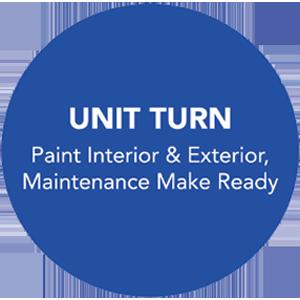 Unit Turn